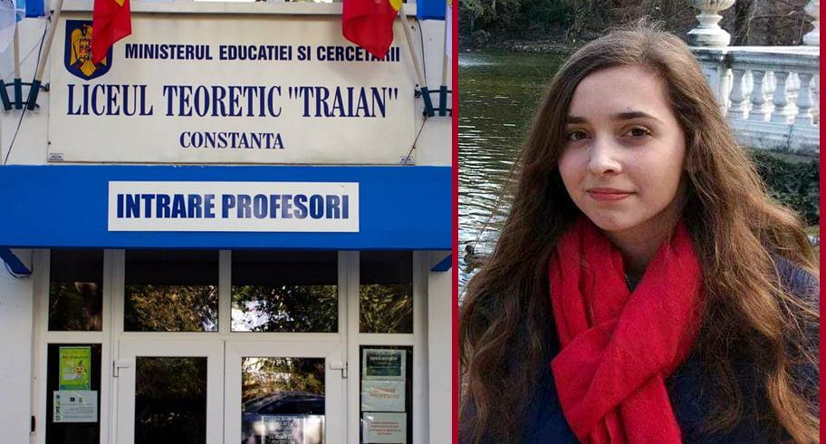 Jignită și hărțuită în fața colegilor de președinta Asociației de Părinți, pentru că a publicat banii strânși de la elevi