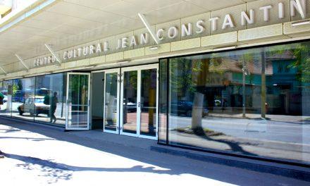 """Trei zile de filme la Centrul pentru Tineret """"Jean Constantin"""" din Constanța"""