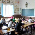 Ministrul Educației: Vacanța de două săptămâni începe pe 23 octombrie: Vom avea consultări pe modificarea structurii anului școlar