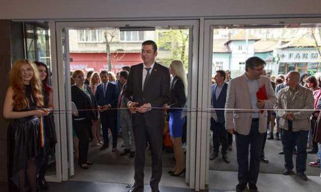 Ordin de la jupânul PSD: copii dați afară din Centrul de Tineret Jean Constantin pentru că n-au carnetul de elev vizat