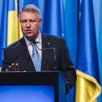 Iohannis, despre confruntarea cu Dăncilă: Nu poate exista dezbatere cu un candidat al unui partid care a guvernat împotriva românilor