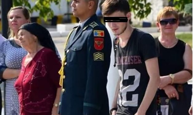 Au tinerii băieți de astăzi nevoie de armată? V-ați trimite copilul la o școală militară?