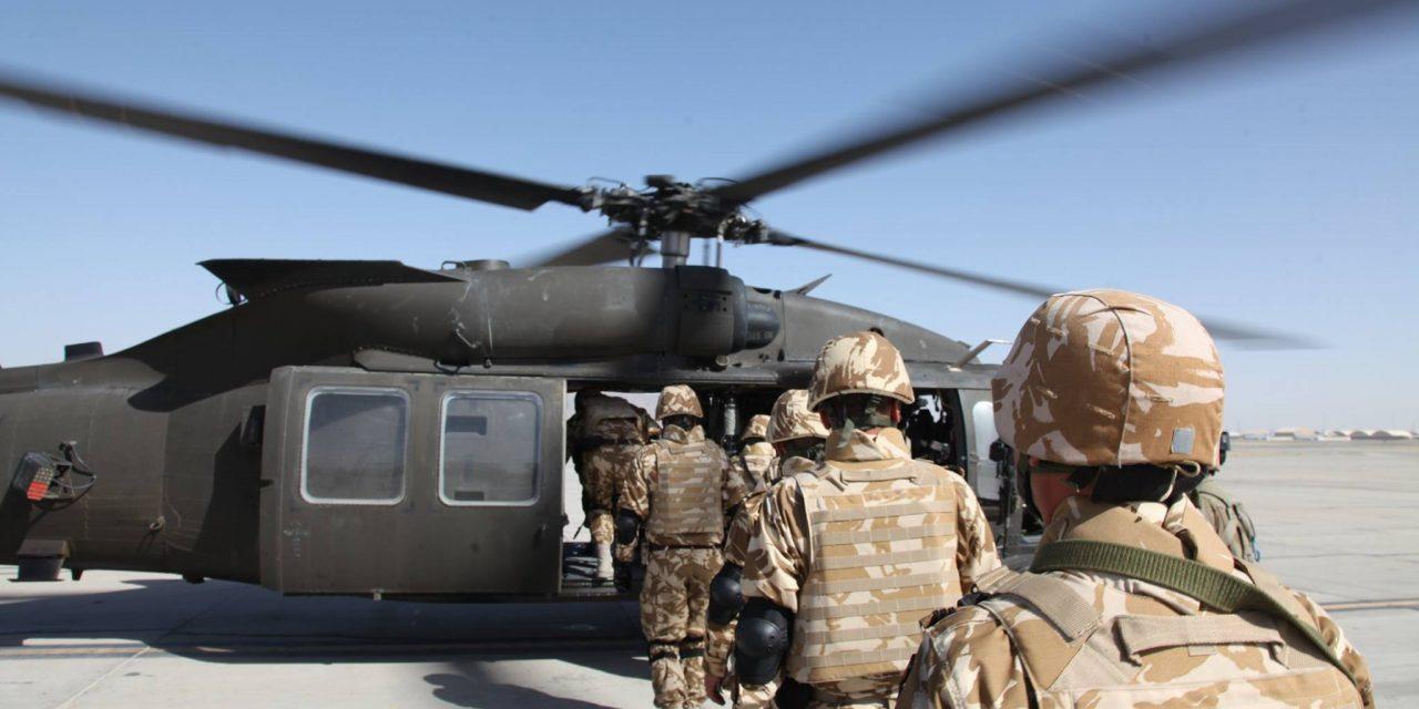 Dragi militari veterani, să vedeți unde sunt banii voștri! Și să mai donați și altă dată…