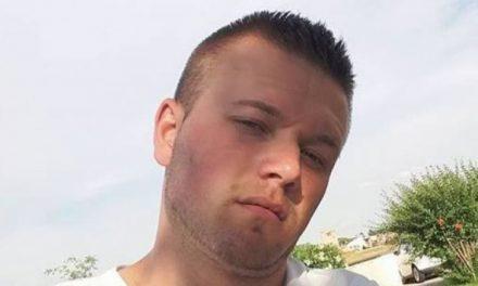 Un polițist a mușamalizat cazul unui șofer beat și fără permis, care apoi a ucis doi copii. Judecătorii i-au dat 3 ani cu suspendare