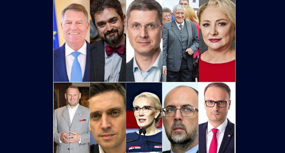 Constanța, pe locul 4. Prezența la vot la ora 14.00 a atins pragul de 25% , peste europarlamentarele din luna mai