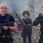 Făgădău și Stroe le dau FATALA constănțenilor. Pentru că nu au votat cu Dăncilă….