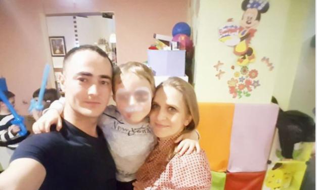 Revoltător! Un copil de 7 ani a murit în spital după ce medicilor le-au trebuit 40 de minute să găsească defibrilatorul