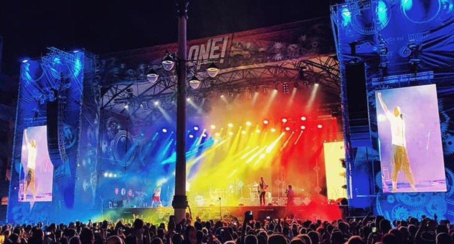 Festival organizat de Primărie, atribuit unei firme cu zero angajați dintr-un sat din Argeș, pentru 2 milioane de lei