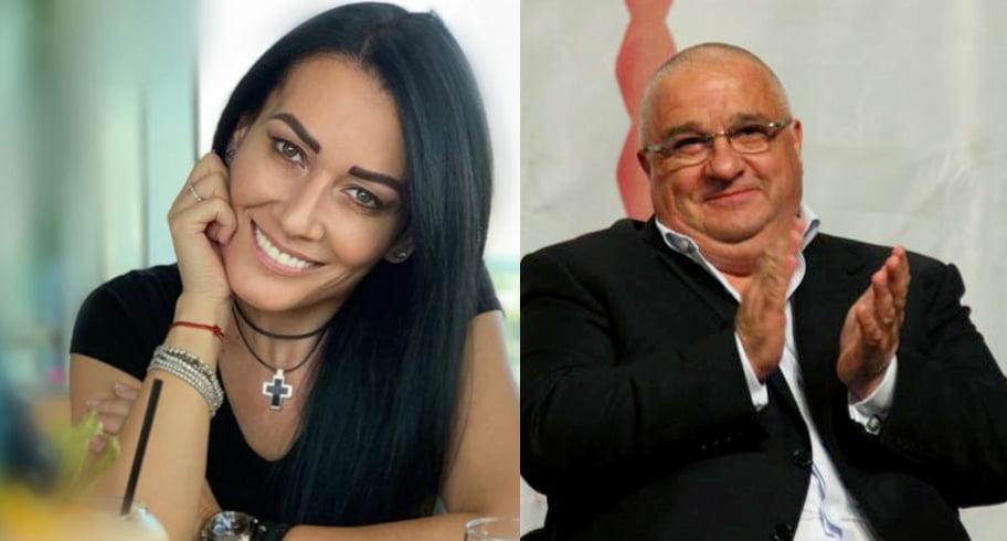 Finuța lui Felix Stroe, cel mai puternic funcționar din Ministerul Sănătății. Câștigă 5.500 de euro pe lună