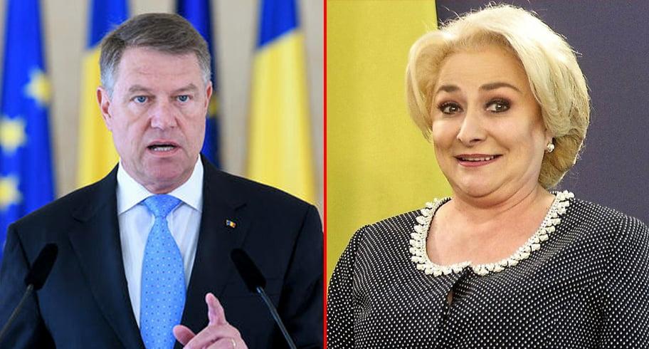 Alegeri prezidențiale 2019. Prezența la vot în Constanța