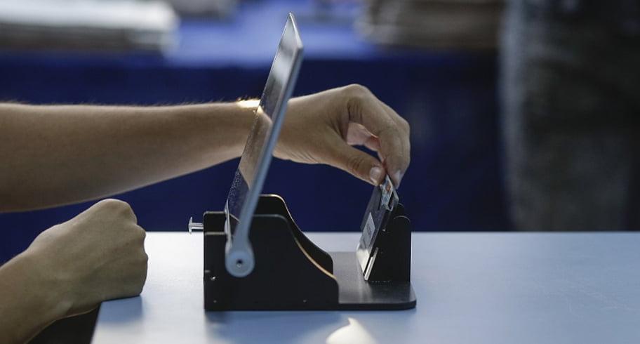 Alegătorii din localitățile în carantină vor putea merge la vot fără declarație pe proprie răspundere