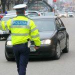 Mâine se decide intrarea în carantină a Constanței! INSP a cerut oficial închiderea orașului