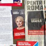 """Panică răspândită de PSD. Dăncilă: """"Iohannis vă va lua și ultimii bani de mâncare și medicamente"""""""