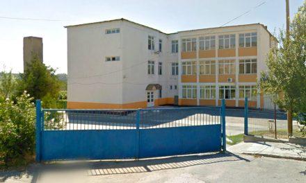 Paznicul unei școli din Medgidia, cercetat penal după ce a pipăit o elevă de 11 ani