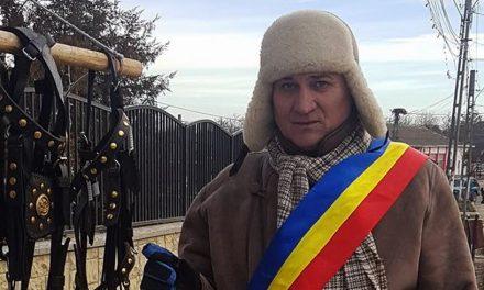 Primar PSD din Constanța, cercetat penal după ce ar fi îndrumat un pensionar cum să voteze