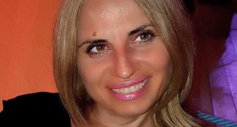 """Pesedista Anca Dragomir din fruntea ISJ Constanța: """"Nu iau în seamă sesizările din mizeriile de ziare"""""""