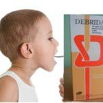 Agenția Națională a Medicamentului, reacție oficială despre Debridat: Poate conține corpuri metalice