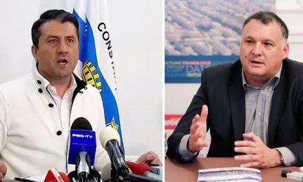 """Reacția PNL după declarațiile lui Făgădău despre greva CT BUS: """"Încearcă să-și ascundă propria neputință în spatele unor acuzații penibile"""""""