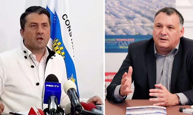 """""""Făgădău nu a votat împotriva PNL, ci împotriva a 17.000 de copii"""""""