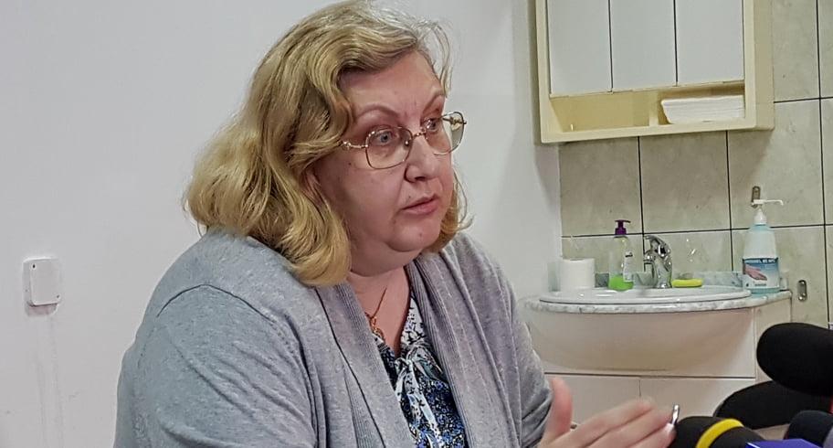 Medic condamnat pentru că le-a cerut subalternilor să se ocupe de cazurile grave înainte de a face analizele șoferilor băuți