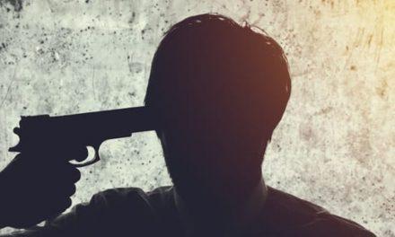 Un bărbat s-a împușcat în cap la poligonul privat ZIP Escort din Constanța