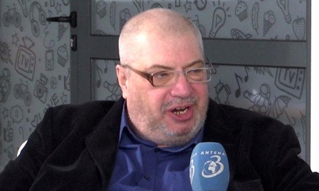 Firma lui Sorin Ovidiu Bălan, evaziune fiscală și gaură la stat de peste 9 milioane de lei