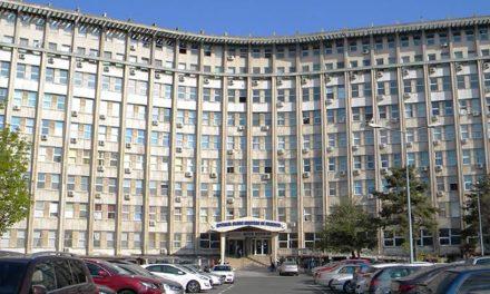 """CJC face control la Spitalul Județean pentru a afla cum se """"defenstrează"""" pacienții umiliți și abuzați de personalul medical"""