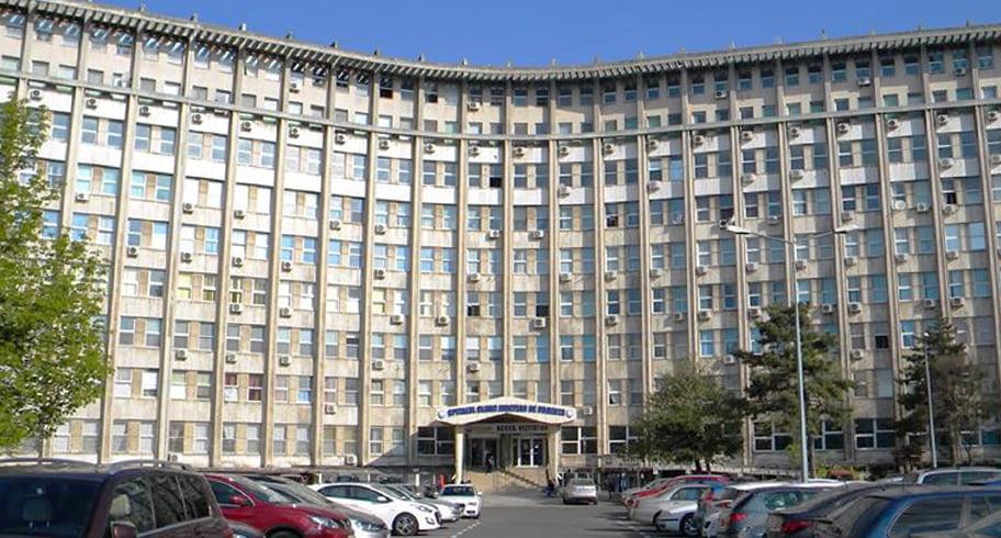 Abateri de 2,5 milioane de euro la Spitalul Județean Constanța. Dezastrul descoperit de Curtea de Conturi