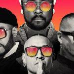 Black Eyed Peas și Passenger vin la Constanța! Primul val de artiști la Neversea 2020