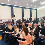 Consilierii PNL cer facilități fiscale la plata impozitelor și taxelor locale pentru constănțeni