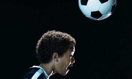 Copiii până în 12 ani nu mai au voie să lovească mingea cu capul. Scoția și SUA au interzis prin lege de la 1 ianuarie
