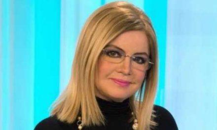 A murit fosta jurnalistă Cristina Țopescu. Nu a mai putut fi contactată de 3 săptămâni