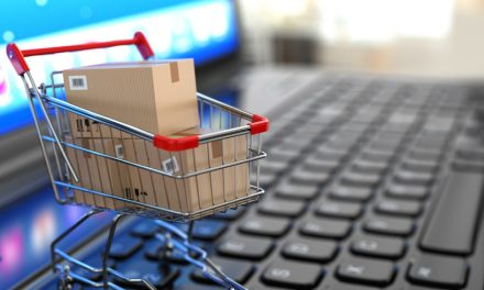 Reguli noi pentru comerțul online. Nu mai sunt permise reducerile şi recenziile false
