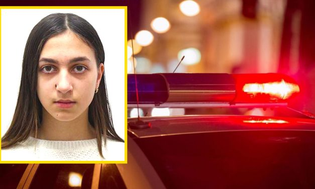 Minoră dispărută de o săptămână dintr-un centru de plasament din Constanța