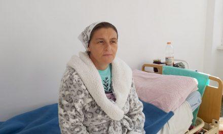 Românca de 42 de ani, care a născut de 20 de ori și nu vrea să se oprească. Toți copiii trăiesc și sunt bine îngrijiți