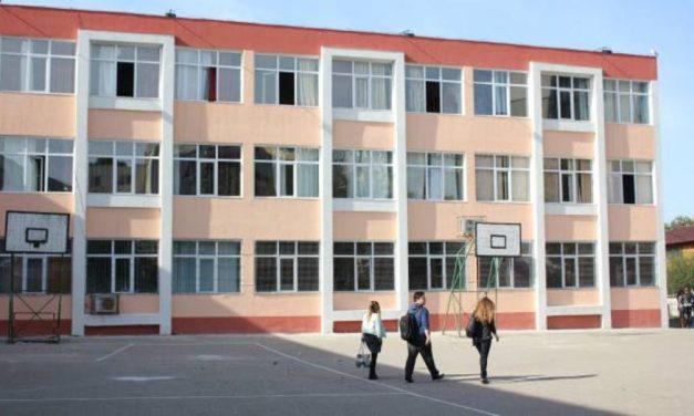 Elevul de 12 ani de la Călinescu ar fi încercat să se sinucidă. Colegii ar fi știut de câteva zile ce vrea să facă