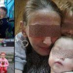 Mărturii cutremurătoare! Cei 4 copii au ars de vii în timp ce părinții erau la cârciumă. Fratele cel mare a încercat singur să-i scoată din flăcări