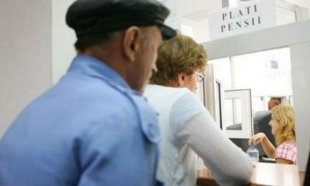 IMPORTANT! Românii care ies la pensie NU mai au nevoie de ADEVERINȚĂ DE VECHIME