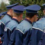 Polițiștii consideră că sunt expuși inutil riscului de infectare cu COVID-19