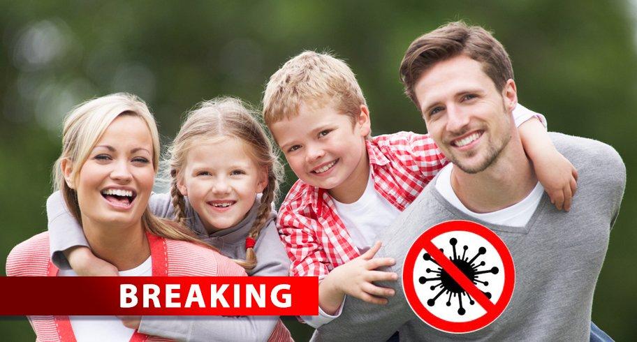 BREAKING. Ce nu vor chinezii să știi! Distribuie, iar tu și familia ta veți fi imuni la coronavirus!