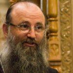 """Un episcop BOR dă sfaturi anti-coronavirus: """"Să se ungă zilnic cu Untdelemn"""""""