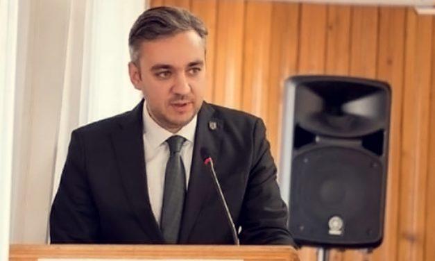 Prefectura Constanța, măsuri de prevenție împotriva coronavirus pe raza județului