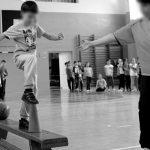 17.000 de elevi din Constanța nu au unde să facă educație fizică. 24 de școli fără săli de sport