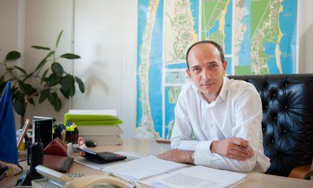"""Ziarul Financiar: """"Compania Gepeto a ieşit din insolvenţă cu un an mai devreme"""""""