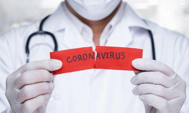 Studiu. Imunitate de durată în fața SARS-CoV-2 la persoanele care au fost infectate. Imunitatea în masă ar putea fi atinsă mai devreme decât se credea anterior