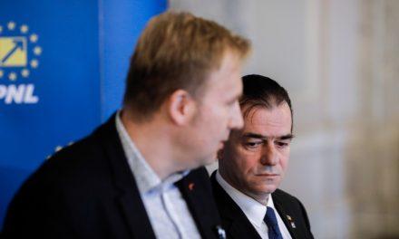 Culisele demisiei ministrului Sănătății. Știa din ianuarie că România va fi lovită de COVID-19, dar nu a luat nicio măsură