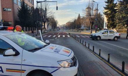 Putem ieși din casă începând de luni? Ce presupune starea de urgență instituită de președintele României