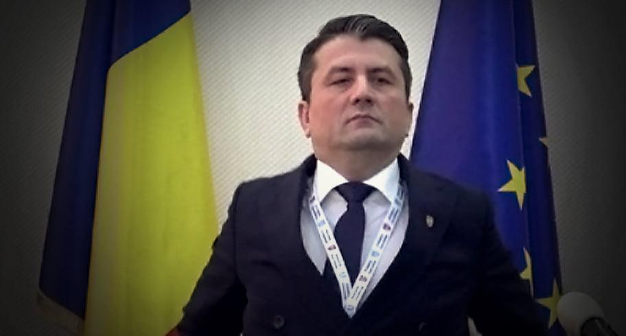 """Disperare! Făgădău readuce în CL """"afacerile imobiliare"""" din Mamaia, respinse la vot ședința trecută"""