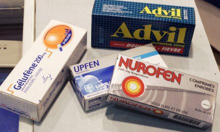 """Avertismentul medicilor: Ibuprofenul și cortizonul trebuie evitate în timpul epidemiei de COVID 19. """"Agravează boala! Folosiți paracetamol!"""""""