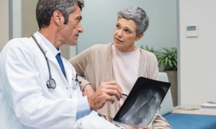 Teste gratuite pentru osteoporoză, la Constanţa